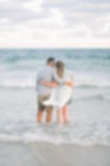 Jenny Shipley photographer Gulf Shores A