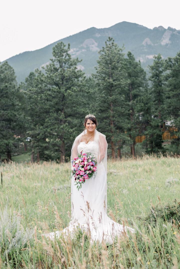 2019 JSP Estes Park Wedding MK-68.jpg