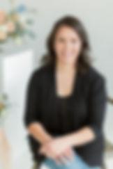 2020 Web Jenny Shipley Branding-4.jpg