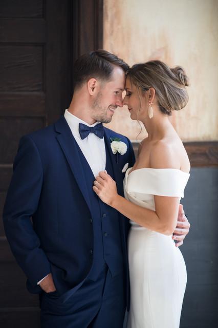2020 Jenny Shipley Wedding CA-33.jpg