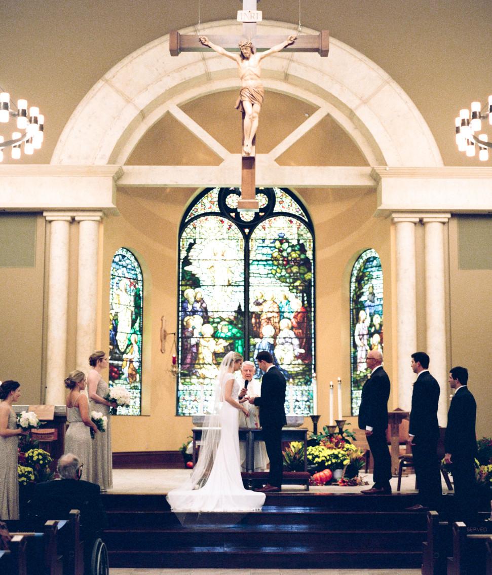 2020 Jenny Shipley Wedding CL WR-23.jpg
