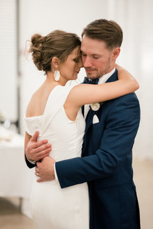 2020 Jenny Shipley Wedding CA-111.jpg