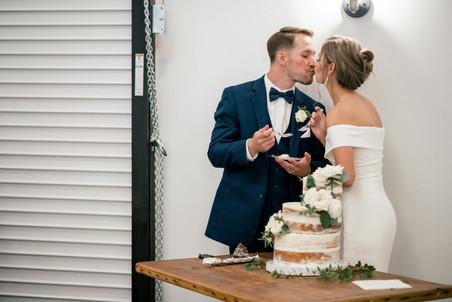 2020 Jenny Shipley Wedding CA-100.jpg