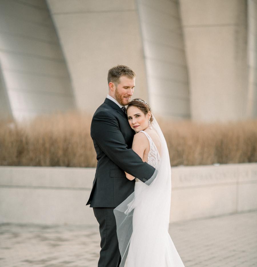2020 Jenny Shipley Wedding Photographer