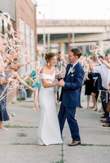 2020 Jenny Shipley Wedding CA-117.jpg
