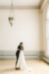 Jenny Shipley photo Kansas City wedding