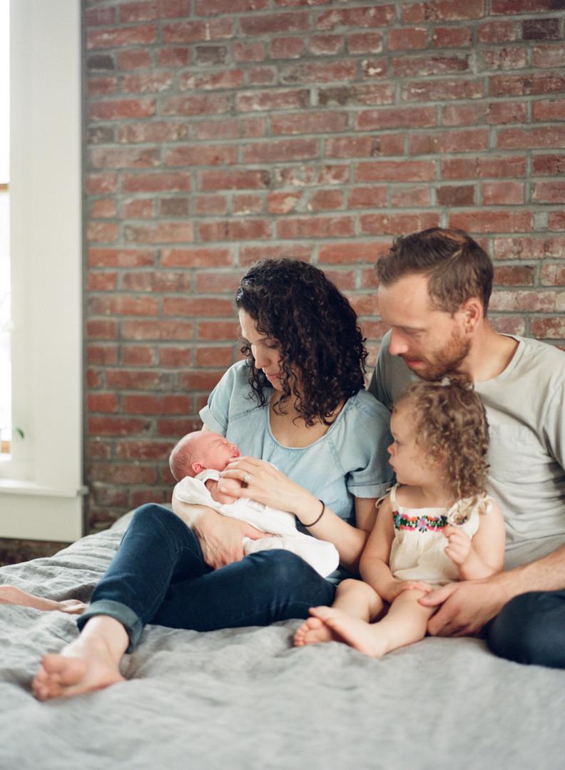 2020 Jenny Shipley Web Family MC-3.jpg