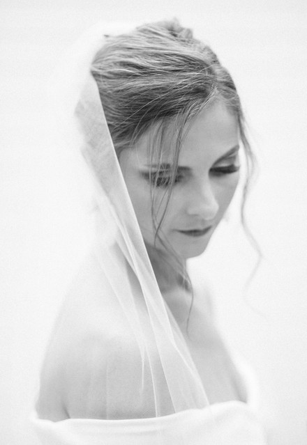 2020 Jenny Shipley Wedding CA-88.jpg