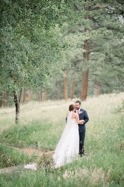 2019 JSP Estes Park Wedding MK-34.jpg