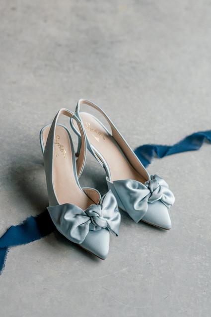 2020 Jenny Shipley Wedding CA-6.jpg