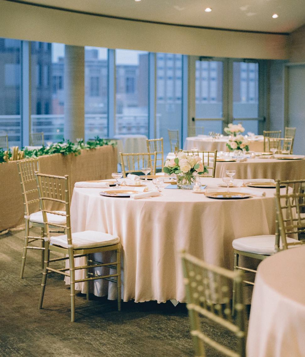 2020 Jenny Shipley Wedding CL WR-49.jpg