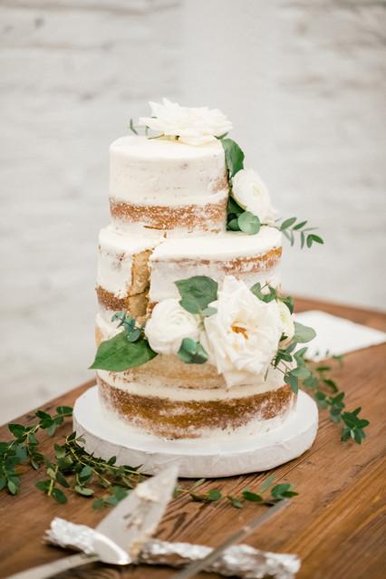 2020 Jenny Shipley Wedding CA-101.jpg