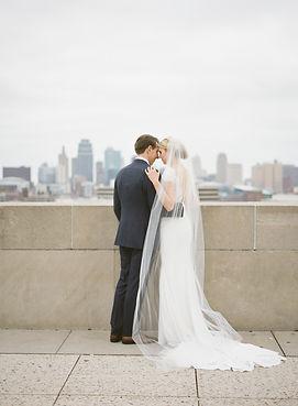 2020 Jenny Shipley Wedding CL WR-31.jpg