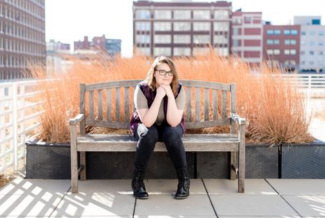 Jenny Shipley Kansas City Senior Photographer Photography 12