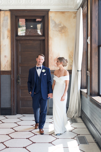 2020 Jenny Shipley Wedding CA-35.jpg