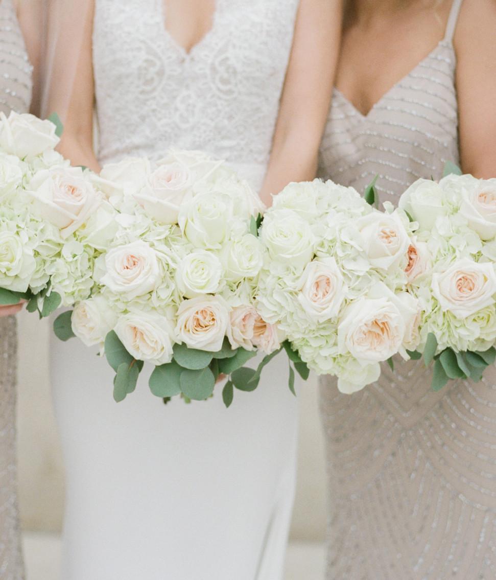 2020 Jenny Shipley Wedding CL WR-29.jpg
