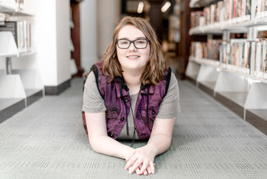 Jenny Shipley Kansas City Senior Photographer Photography 8