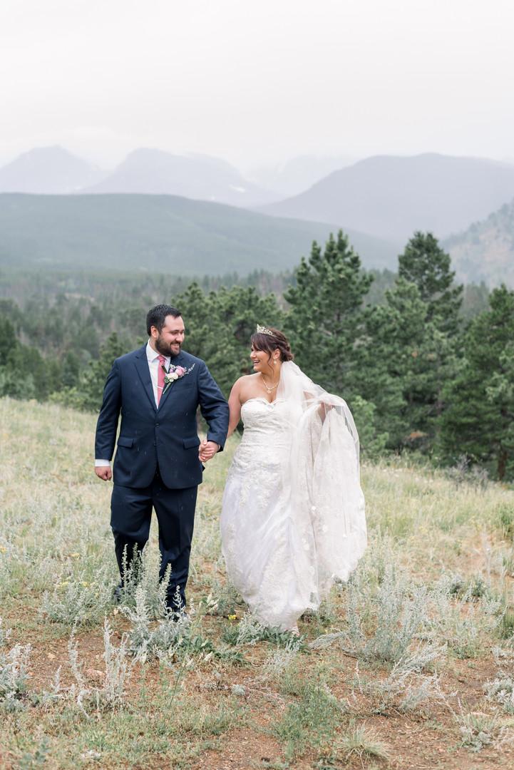 2019 JSP Estes Park Wedding MK-64.jpg