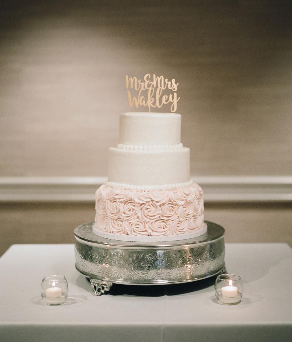 2020 Jenny Shipley Wedding CL WR-52.jpg