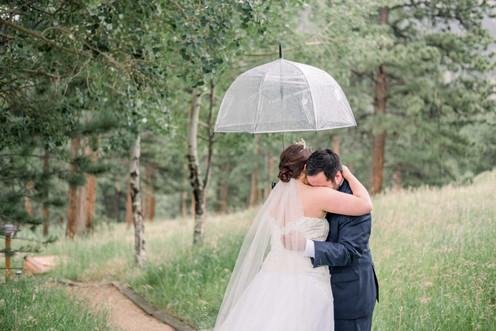 2019 JSP Estes Park Wedding MK-24.jpg