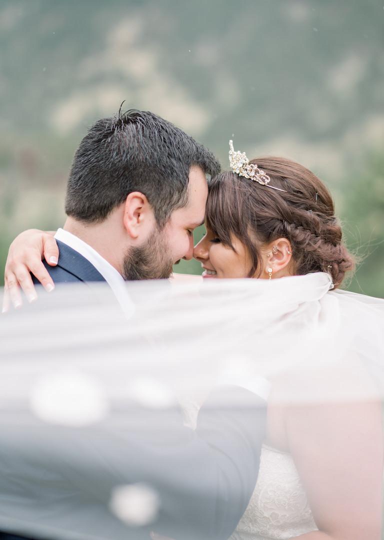 2019 JSP Estes Park Wedding MK-63.jpg