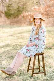 Jenny Shipley Kansas City Senior Photographer Photography 21