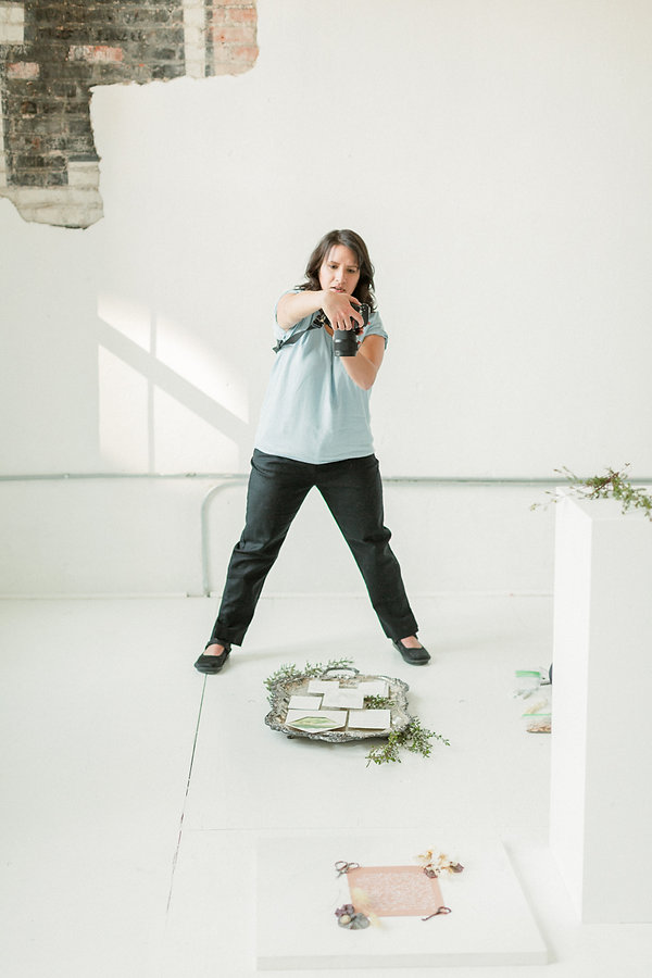 2020 Web Jenny Shipley Branding-8.jpg
