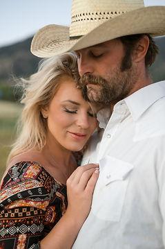 2020 Jenny Shipley Couples MT-5.jpg