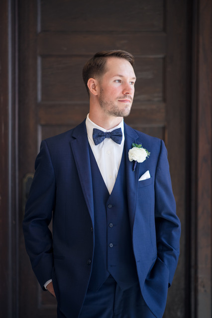 2020 Jenny Shipley Wedding CA-39.jpg