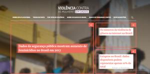 http://dossies.agenciapatriciagalvao.org.br/violencia-em-dados/sobre-esta-plataforma/