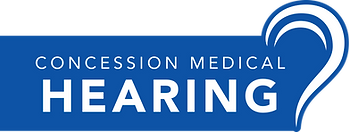 Concession Medical Hearing - Final - Col