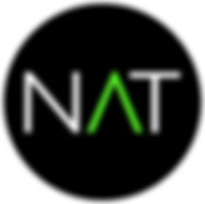 Nat_logo_png.png