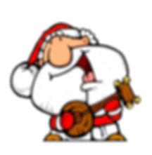 banjo xmas.jpg