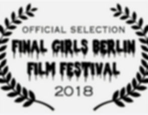 final%20girls%20laurels%20official%20sel