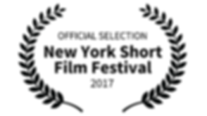 OFFICIALSELECTION-NewYorkShortFilmFestiv
