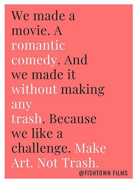 we like a challenge.jpg