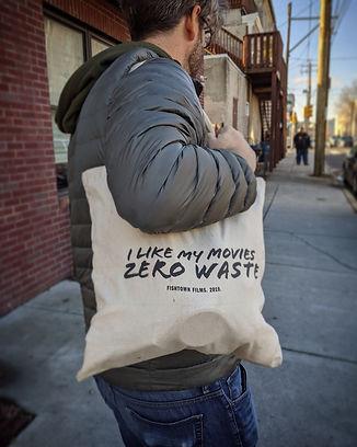 I like my movies zero waste.jpg