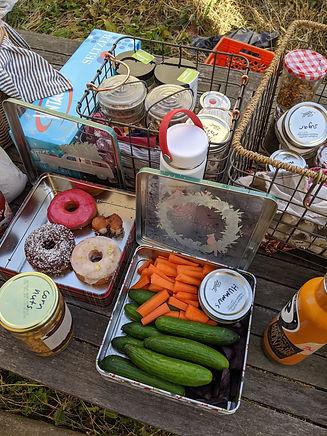 zero waste snacks.jpg
