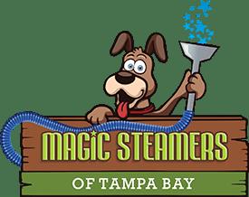 magicsteamerstb_logo.png