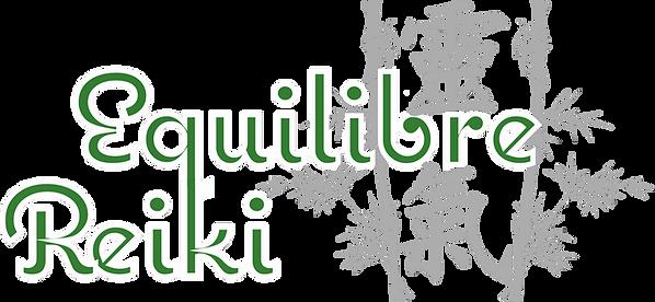 Logo Reiki wix sans fond.png