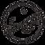 logo%20trasparente_edited.png