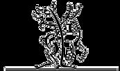 black_small_logo