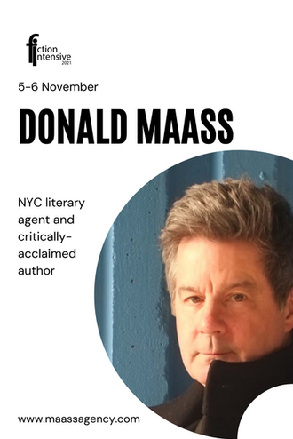 Donald Maass - white background.png
