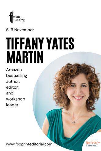 Tiffany Yates Martin - white background-2.png