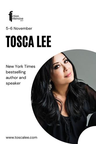 Tosca Lee.png