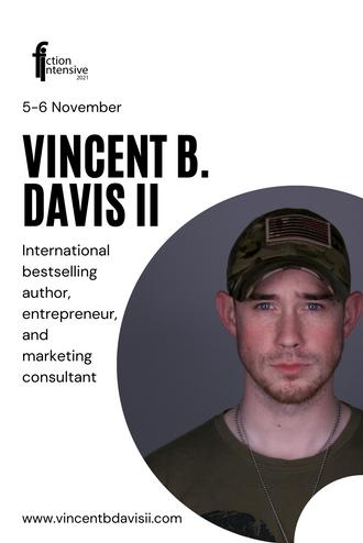 Vincent B. Davis II.png