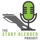 The-Story-Blender-Podcast-Logo-2.jpg
