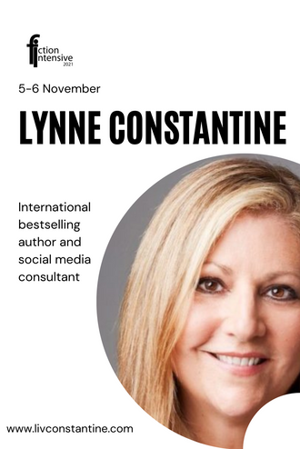 Lynne Constantine-2.png