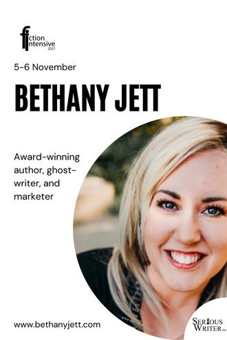 Bethany Jett-2.png