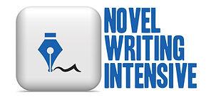 Novel-Writing-Intensive-Logo_6in.jpeg